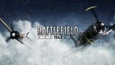 Battlefield 1943 Screenshot 1