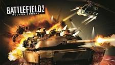 Battlefield 2: Modern Combat Screenshot 1