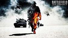 Battlefield: Bad Company 2 Screenshot 1