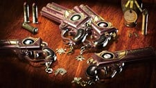 Bayonetta (Xbox 360) Screenshot 1