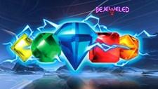 Bejeweled 2 Screenshot 1