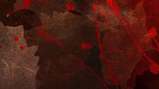 Bellator: MMA Onslaught Screenshot 1