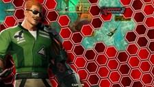 Bionic Commando: Rearmed 2 Screenshot 1
