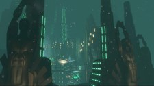 BioShock (DE) (Xbox 360) Screenshot 1