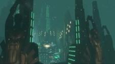 BioShock (JP) (Xbox 360) Screenshot 1