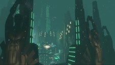 BioShock (Xbox 360) Screenshot 1