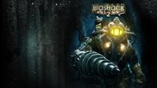 BioShock 2 (KR) (Xbox 360) Screenshot 1