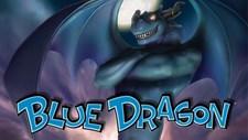 Blue Dragon Screenshot 1