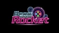 Boom Boom Rocket Screenshot 1