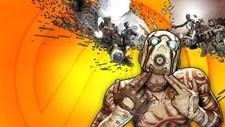 Borderlands 2 (Xbox 360) Screenshot 1