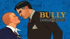 Bully: Scholarship Edition Screenshot 1
