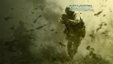 Call of Duty 4: Modern Warfare Screenshot 1