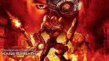 Command & Conquer 3: Kane's Wrath Screenshot 1
