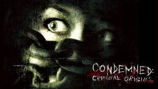 Condemned: Criminal Origins Screenshot 1