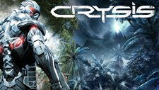 Crysis Screenshot 1