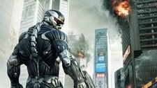 Crysis 2 Screenshot 1