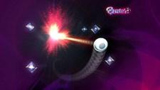 Crystal Quest Screenshot 1