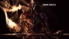 Dark Souls Screenshot 1