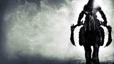 Darksiders II (JP) Screenshot 1