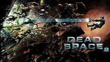 Dead Space 2 (DE) Screenshot 1