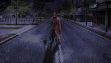 Deadly Premonition Screenshot 1
