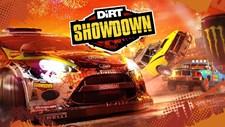 DiRT Showdown Screenshot 1