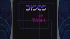 Discs Of Tron Screenshot 1