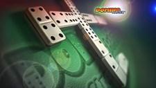 Domino Master Screenshot 1