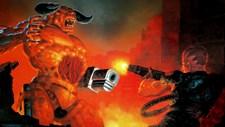 DOOM II: Hell on Earth Screenshot 1