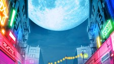 Double Dragon Neon Screenshot 1