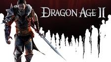 Dragon Age II (JP) Screenshot 1