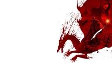 Dragon Age: Origins Screenshot 1