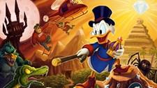DuckTales Remastered Screenshot 1