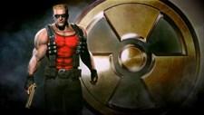 Duke Nukem Forever (JP) Screenshot 1
