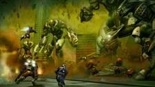 Earth Defense Force: Insect Armageddon Screenshot 1
