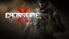 CrossfireX Screenshot 4
