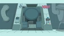 Encleverment Experiment Screenshot 1