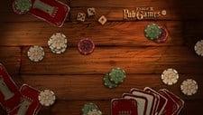 Fable II Pub Games Screenshot 1