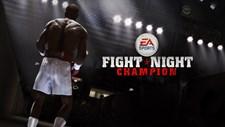 Fight Night Champion Screenshot 1