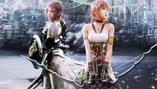 Final Fantasy XIII-2 Screenshot 1