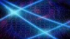 Galaga Legions DX Screenshot 1