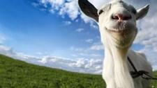 Goat Simulator (Xbox 360) Screenshot 1