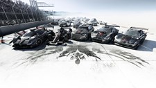 GRID Autosport Screenshot 1