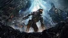 Halo 4 Screenshot 1