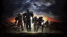 Halo: Reach Screenshot 1