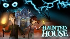 Haunted House Screenshot 1