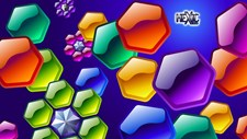 Hexic HD Screenshot 1