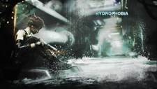 Hydrophobia Screenshot 1