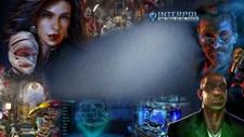 Interpol: The Trail of Dr. Chaos Screenshot 1