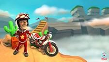 Joe Danger: Special Edition Screenshot 1